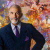 "Read ""Ed Bradley: Journalist and Jazzman"" reviewed by R.J. DeLuke"