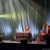 Read Festival International de Musique Actuelle de Victoriaville 2018, Part 2