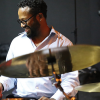 "Read ""Mark Lomax II's 400: An Afrikan Epic at Lincoln Theatre"" reviewed by Mark Corroto"