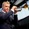 "Read ""Chris Botti At The Charleston Music Hall"""