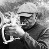 "Read ""Hugh Masekela: Strength in Music and Character"""