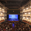 "Read ""Bergamo Jazz Festival 2019"" reviewed by Libero Farnè"