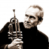 "Read ""Jon Hassell: Words with the Shaman"" reviewed by Chris May"