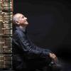 """Read """"Danilo Rea: Jazz, Mina e altri incontri"""" reviewed by Paolo Marra"""