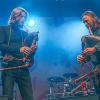 "Read ""Viljandi Folk Music Festival 2021"" reviewed by Martin Longley"