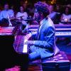 """Read """"Meet Pianist Sean Mason"""" reviewed by Sanford Josephson"""