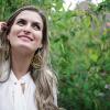 "Read ""Take Five with Daniela Soledade"" reviewed by Daniela Soledade"