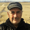 """Read """"Moers Festival Interviews: Fred Frith"""" reviewed by Martin Longley"""
