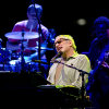 """Read """"Why Steely Dan Can Never Really Be Yacht Rock"""" reviewed by Eric Pettine"""