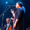 "Read ""Jazzdor Berlin 2019"" reviewed by Henning Bolte"