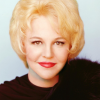 "Read ""The Ultimate Peggy Lee"""