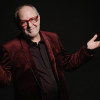 Read Bob James: Piano Player