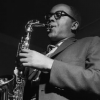 "Read ""Gigi Gryce"" reviewed by AAJ Staff"