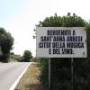 """Read """"Ai Confini tra Sardegna e Jazz - XXXIV Edizione"""" reviewed by Paolo Peviani"""