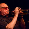 "Read ""20 Seattle Jazz Musicians You Should Know: Thomas Marriott"" reviewed by Paul Rauch"