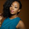 "Read ""Alicia Olatuja at Dazzle"" reviewed by Geoff Anderson"