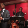 "Read ""Carl Bartlett, Jr. at Jazz At Kitano"""
