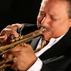 "Read ""Arturo Sandoval: Two Counties, Two Lives, One Trumpet de Oro"" reviewed by Jim Worsley"