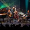 "Read ""Maciej Obara Quartet al 12° Festival Musicale Krzysztof Komeda"" reviewed by Angelo Leonardi"