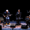 "Read ""Bill Frisell Harmony Quartet a Trento"" reviewed by Giuseppe Segala"