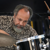 A Fireside Chat with Milford Graves