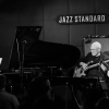"Read ""Carla Bley's Trio at the Jazz Standard"" reviewed by Akinfe Fatou"