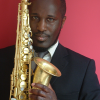 "Read ""Take Five with Tony Kofi"""