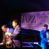 "Read ""Jazz for all Ages at Sonesta Resort"""