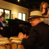 "Read ""John Brackett Quartet at Redfish Restaurant"""