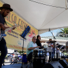 "Read ""12th Annual Redwood City Salsa Festival"" reviewed by Walter Atkins"
