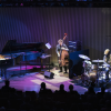 "Read ""Vijay Iyer at SFJAZZ"" reviewed by Harry S. Pariser"