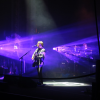 "Read ""Steven Wilson at the Keswick Theater"""