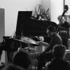 """Read """"Rope Trio: omaggio a Charlie Haden"""""""