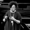 "Read ""Dianne Reeves at The Rose Theater"" reviewed by Akinfe Fatou"