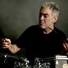 """Read """"Steve Gadd: Consummate Drummer"""""""