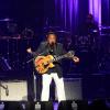 "Read ""Festival International De Jazz De Montreal 2019"" reviewed by Wendy Ross"