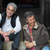 Read Chick Corea/Steve Gadd Band At Blues Alley