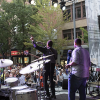 "Read ""2019 Pittsburgh International Jazz Festival"" reviewed by C. Andrew Hovan"