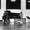 "Read ""The Creative Music Improvisers Forum: New Haven's AACM"" reviewed by Daniel Barbiero"