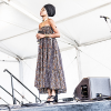 "Read ""Newport Jazz Festival 2018: Part 2-2"" reviewed by Timothy J. O'Keefe"