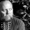 """Read """"Steffen Basho-Junghans: esplorando lo spazio sonoro della chitarra"""" reviewed by Mario Calvitti"""