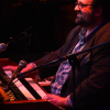 "Read ""Joey DeFrancesco: From Musical Prodigy to Jazz Icon"" reviewed by Victor L. Schermer"