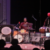 """Read """"Live From New York: Four Dimensions, Maqueque & Asaf Yuria"""""""