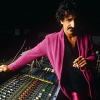 "Read ""Frank Zappa's Jazz Legacy Refuses to Die"" reviewed by Ludovico Granvassu"