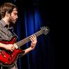 """Read """"Guitarist Mike Seal"""""""