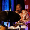 "Read ""20 Seattle Jazz Musicians You Should Know: D'Vonne Lewis"" reviewed by Paul Rauch"