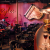 "Read ""Ryles Jazz Club Closes"" reviewed by Paul Combs"