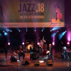 "Read ""Buenos Aires International Jazz Festival"""