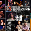 "Read ""In Memoriam: Jazz Musicians Who Passed in 2018"" reviewed by Maxim Micheliov"