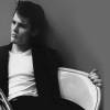 "Read ""Chet Baker's Singing: A Cultural Shift"" reviewed by S.G Provizer"